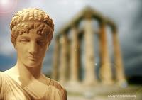 έννοια Αρετής,χάρισμα, προτέρημα σύμφωνα με τον Αριστοτέλη.