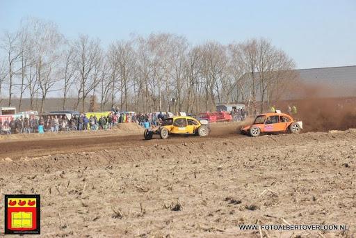 autocross overloon 07-04-2013 (163).JPG