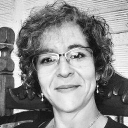 Angela Murillo