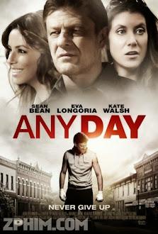 Ngày Đó - Any Day (2015) Poster