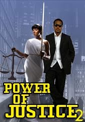 Power Of Justice 2