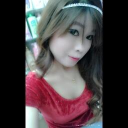 Ton Hom