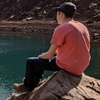 Ben Day's avatar