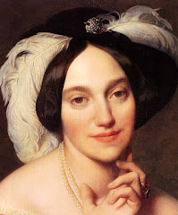 ingres, betty, rothschild, 1848, face, mild, kind, sensual