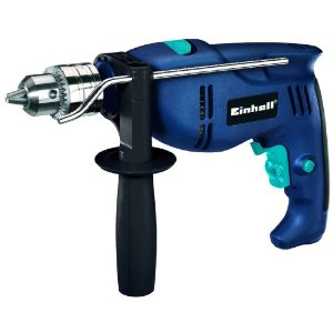 Buy Einhell 1010 watt corded impact drill with electronic speed control