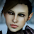 starr hawk avatar image