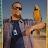 Chris Wynia avatar image