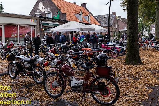 toerrit Oldtimer Bromfietsclub De Vlotter overloon 05-10-2014 (30).jpg