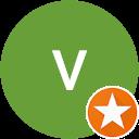 volvofm1234