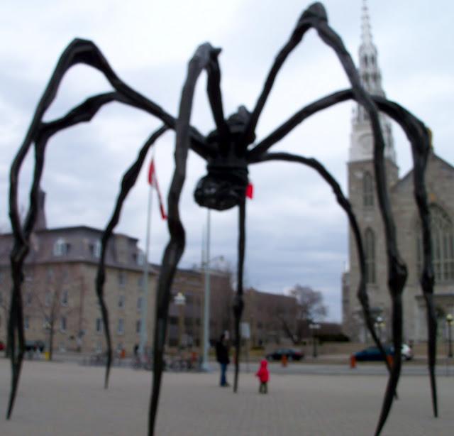 Museum of Art Ottawa, Canada