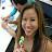 Stephanie Phan avatar image