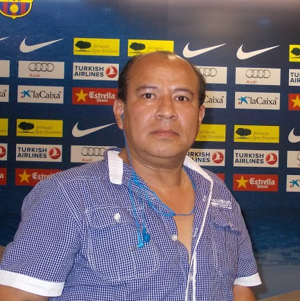 Pedro Cespedes Photo 19