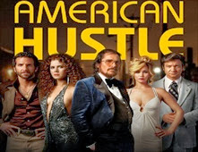 فيلم American Hustle بجودة BluRay