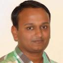 Pratik Kamani