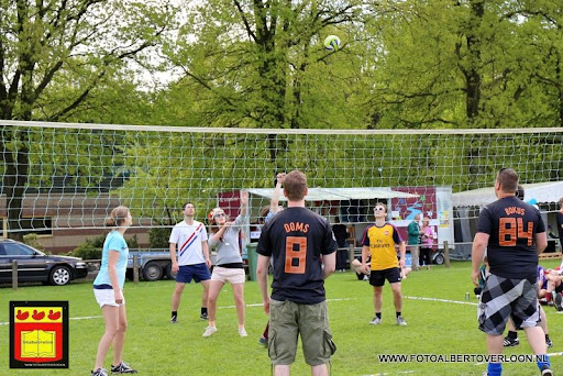 Sportivo volleybaltoernooi overloon 09-05-2013 (133).JPG