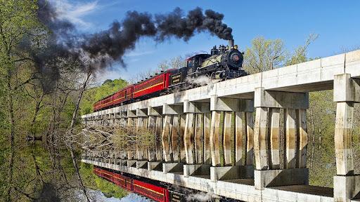 Texas State Railroad, Texas.jpg