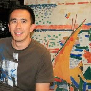 Li Qin Photo 23