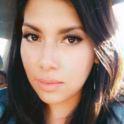 Adriana Fernandez Photo 32