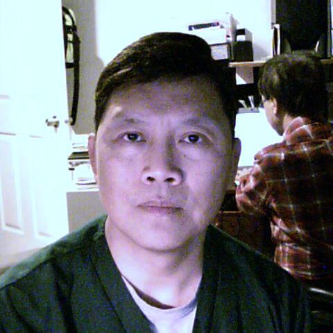 Wah Chow Photo 11