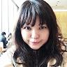 Matilda Lim