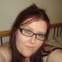 Tiffany Marshall's avatar