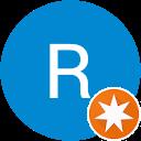 Rabea Leipzig