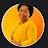 Stacey Allen avatar image