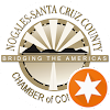 Nogales-SCC Chamber of Commerce