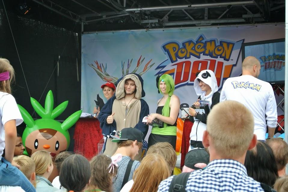 Bilder und mehr vom Pokémon-Day 2013 DSC_1672