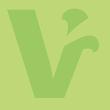 VitalShop C