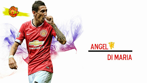 phone di maria wallpapers