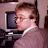 Guy Streeter avatar image