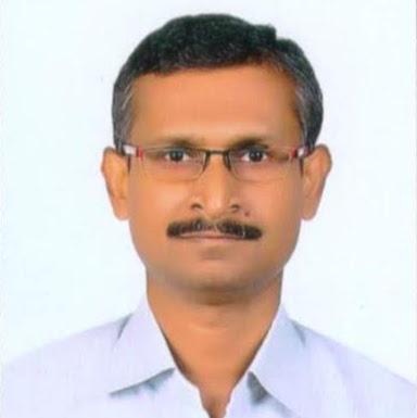 Yashodhar Varma Chittari