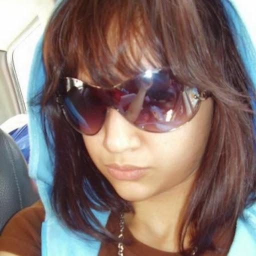 Yunita S Blog 5 Cara Menghilangkan Bekas Jerawat: Blog Mas BW: 16 Tips Ampuh Dan Paling Manjur Mengobati