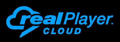RealPlayer Cloud 17.0.11.0 - 功能強大全新的雲端影音服務