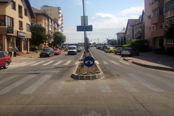 Loial Impex SRL, firma lui Sorin Iacob, abonat la banii publici din Suceava