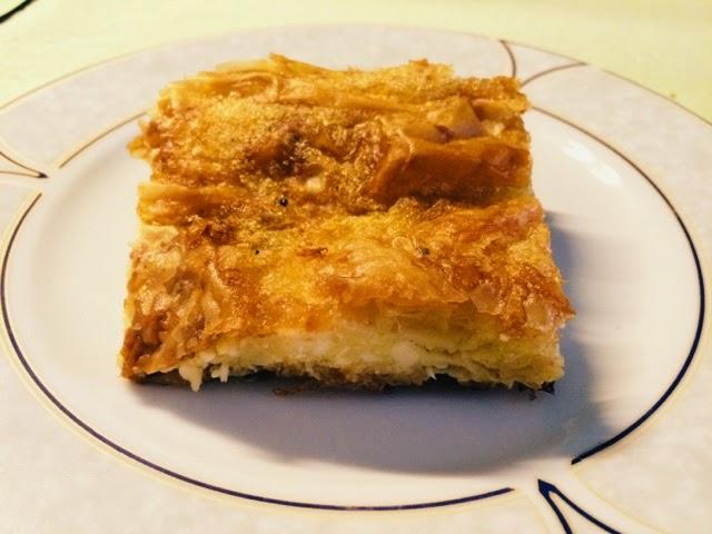 Ιδέες για τη διακόσμηση του Πασχαλινού τραπεζιού και συνταγές για νόστιμα Πασχαλινά μαγειρέματα - Ioanna's Notebook