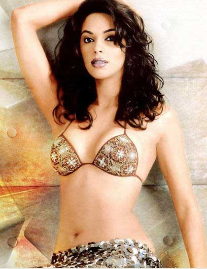 wallpapers mallika sherawat bikini - photo #14