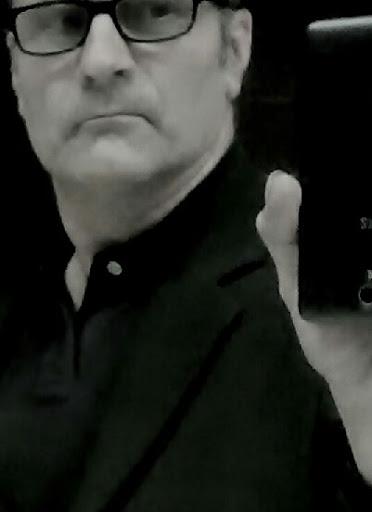 William Morrissey