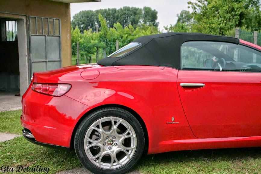 "Gta Detailing VS Alfa Romeo Spider ""Tav(Thelma) & Ghid (Louise)""  [Ghid,Tav86,Alesoft] IMG_0145"