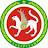 Timur Yusupovich avatar image