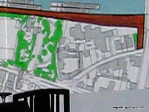 https://lh5.googleusercontent.com/-8-WO7BmNbrc/TdVmF9iU7HI/AAAAAAAAJw4/dDd34MrjJNg/Podiumsdisk-Donaumarkt-1-MVI_0032-11.jpg
