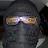 Shamad Dunbar avatar image