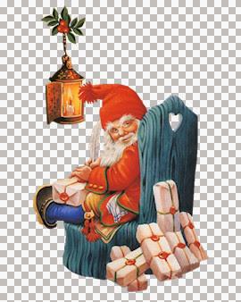 LJH_easychair_santa.jpg