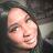 Sharon Johnson avatar image