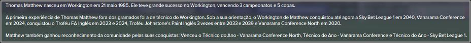 In%25C3%25ADcio_%2BMinha%2BHist%25C3%25B