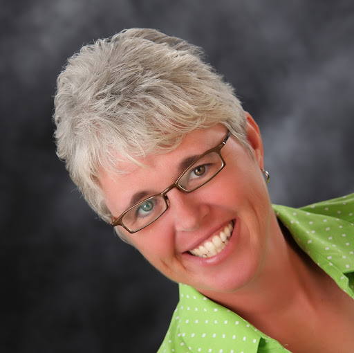 Susan Henry