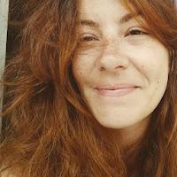 Renata Schettino