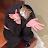 Georgina avatar image