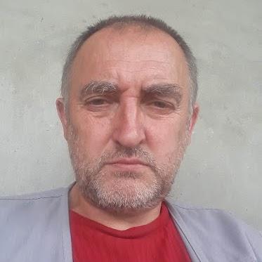 Ігор Висоцький